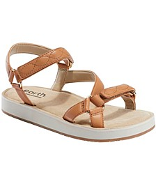 Women's Sylt Saba Adjustable Sandal