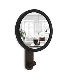 Hub Hook Sing Mirror