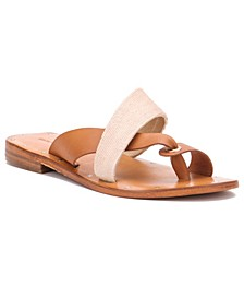 Women's Althea Sandal