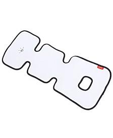 Universal Cool Mesh Stroller Liner