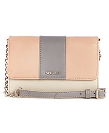 Aleksei Colorblock Crossbody