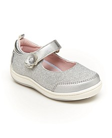 Toddler Girls Bella Mary Jane Shoes