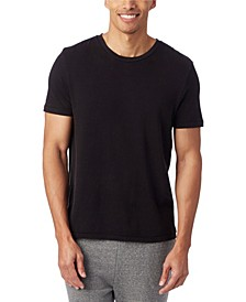 Men's Outsider Heavy Wash Jersey T-Shirt