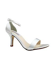 Nayomi Open Toe Sandal