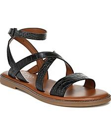 Kaiser Sandals