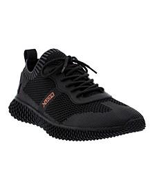 Men's Charles Sneaker