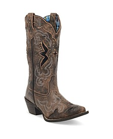 Women's Lucretia Boot