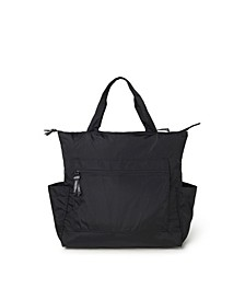 Women's Packable Backpack Tote