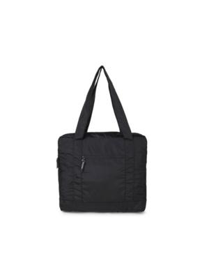Women's Packable Tote Bag