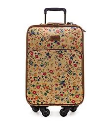 Vettore Suitcase