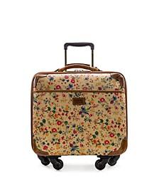 Velino Suitcase
