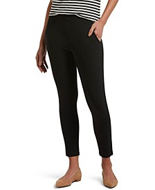 Utopia by High Waist Skimmer Leggings, Online Only