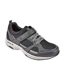 Treble3 Walking Shoes