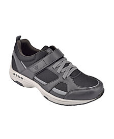 Easy Spirit Treble3 Walking Shoes