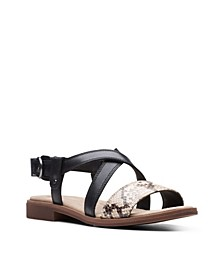 Collection Women's Declan Spring Sandals