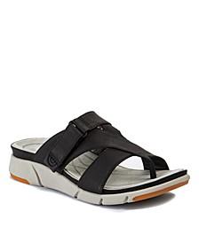 Nalani Casual Comfort Sandal