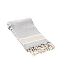 Terra Towel or Throw