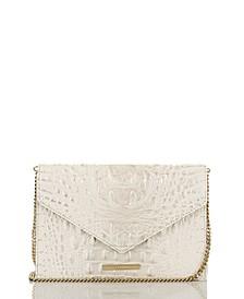 Kylie Shoulder Bag