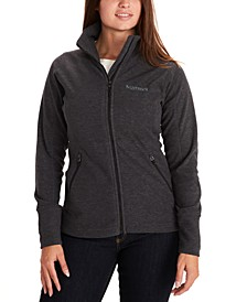 Pisgah Fleece Jacket