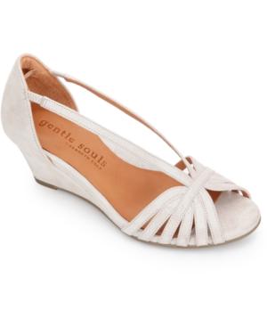 by Kenneth Cole Women's Lunette Dress Sandals Women's Shoes
