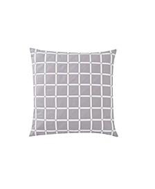 """Essex 20"""" Square Decorative Pillow"""