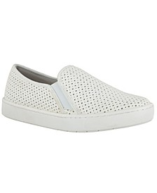 Sport Women's Comfort Slip On Shoes