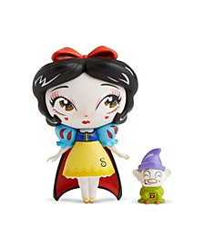 Miss Mindy Vinyl - Snow White Collection Figurine