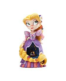 Miss Mindy Rapunzel Resin Fig Collection Figurine
