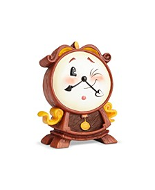 Cogsworth Collection Figurine