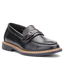Big Boys Zach Shoe