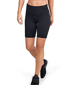 Women's Meridian Bike Shorts