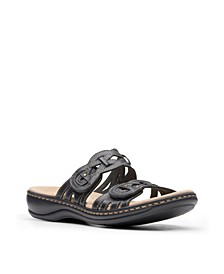 Collection Women's Leisa Charm Sandal