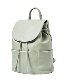 Women's Splendour Backpack
