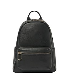 Women's Warrior Backpack