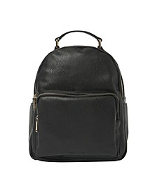 Women's The Bohemian Backpack
