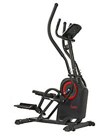 SF-E3919 Premium Cardio Climber
