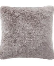 """Florence 16"""" L X 16"""" W Jacquard Pillow"""