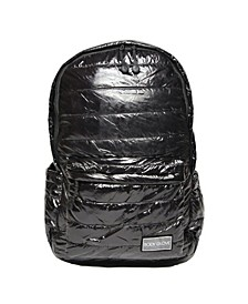 Huntington Classic Backpack
