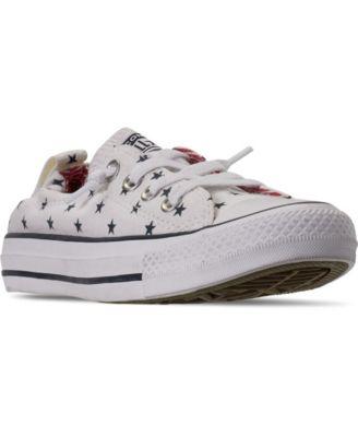 Vans Shoes - Macy's