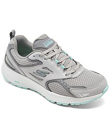 Women's Gorun Consistent Running Sneakers from Finish Line