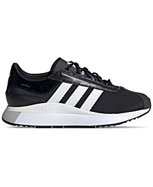 Women's Originals SL Andridge Casual Sneakers from Finish Line