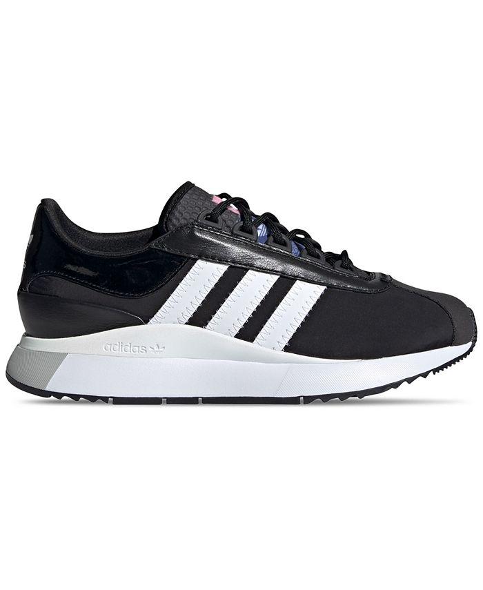 adidas Women's Originals SL Andridge Casual Sneakers from Finish ...