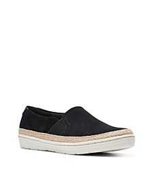 Collection Women's Marie Sail Shoe