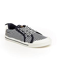 Osh Kosh Toddler Boys Vintage-Like Casual Shoes