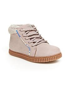 Toddler Girls Ravella Boots