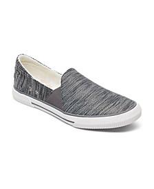 Brayden Women's Shoes