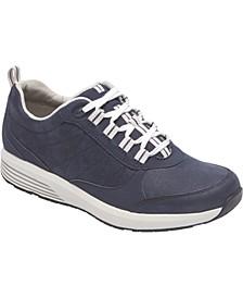 Women's Trustride Sneakers