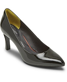 Women's Total Motion Melanee Pumps