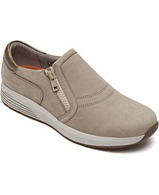 Women's Trustride W Slip On Shoes