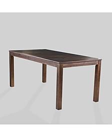 Kapernik Outdoor Picnic Table